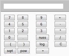 online_-taschenrechner